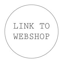 link-to-webshop