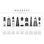Majakat
